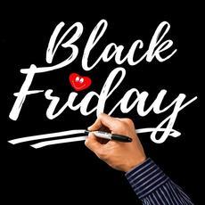 La falta de stock, el problema más común en Black Friday