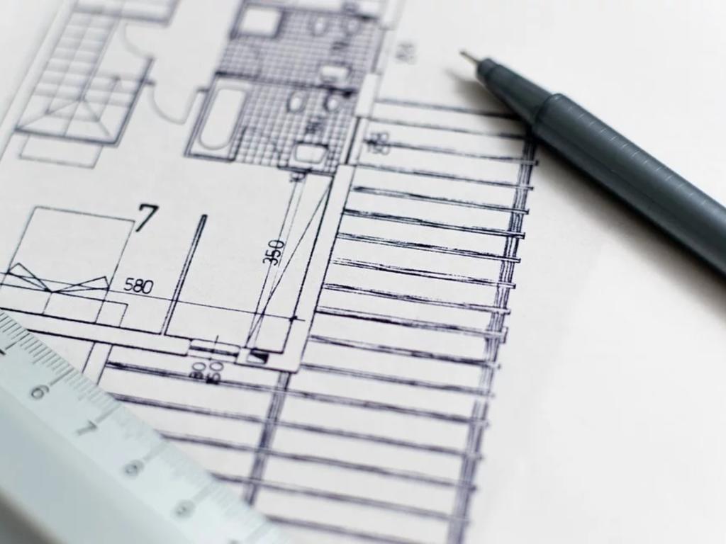 ¿Qué reformas puedo hacer en un piso de alquiler?