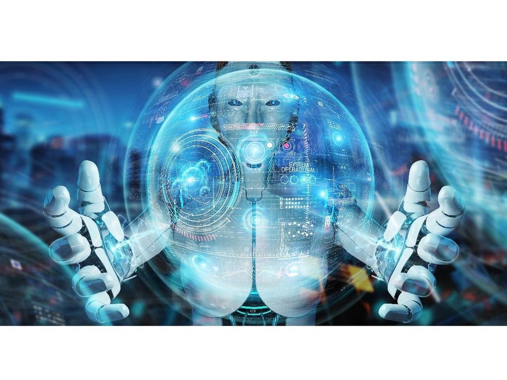 10 claves de talento y digitalización en el 2020