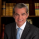 La trayectoria jurídica de la cláusula del vencimiento anticipado