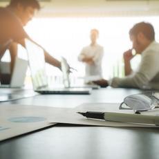 Las empresas deben informar a los empleados el trato que darán a sus datos personales para evitar posibles sanciones, según el bufete Abdón Pedrajas