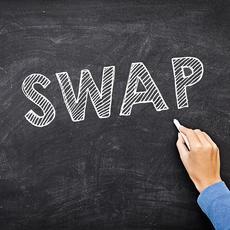 El Juzgado de Primera Instancia nº 11 de Madrid condena al Banco Santander por un Swap comercializado a una empresa inmobiliaria