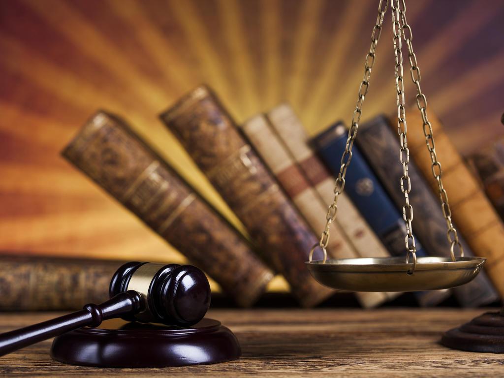 La aplicación de la ley más favorable en el ámbito penal