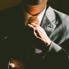 El Grupo Adecco presenta la sexta edición de CEO por un mes