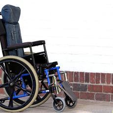 Asociación DIA publica una guía para personas con lesión medular