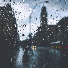Lluvias y fuertes vientos en el este peninsular: cuándo reclamar por los daños de esta nueva DANA