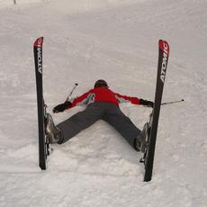 ¿Volar con tus propios esquís? Lo que necesitas saber en Ryanair, Vueling e Iberia