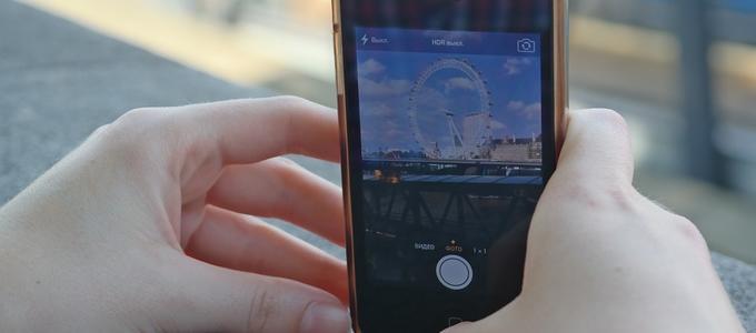 ¿Qué debe saber el consumidor sobre el roaming?