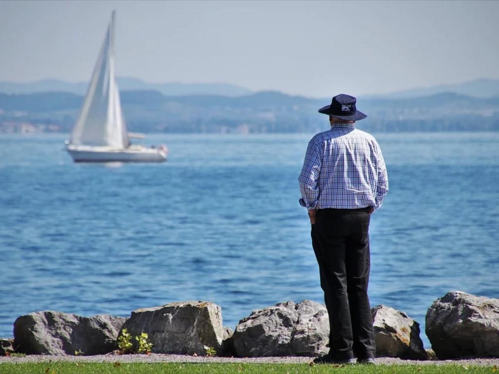 ¿Qué son los complementos a mínimos de la pensión contributiva?