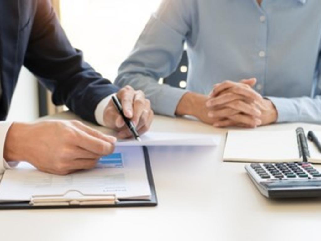 La indemnización por clientela puede alcanzar otras relaciones negociales más allá del contrato de agencia