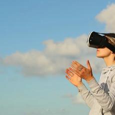 La Realidad Aumentada y la Virtual tendrán un impacto de hasta 1,5 billones de dólares en la economía mundial en 2030