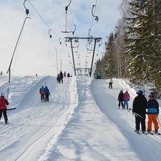 Todo lo que debes saber para disfrutar de tus vacaciones en la nieve