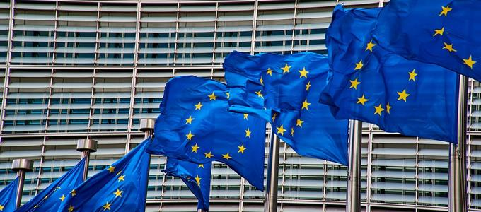 Bruselas quiere homogeneizar las insolvencias