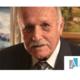 Best Lawyers incluye a Manuel Antonio Álvarez Hernández entre los mejores abogados de España