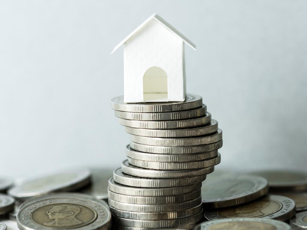 Estafa inmobiliaria: formas más comunes y cómo prevenirlas  en Perú