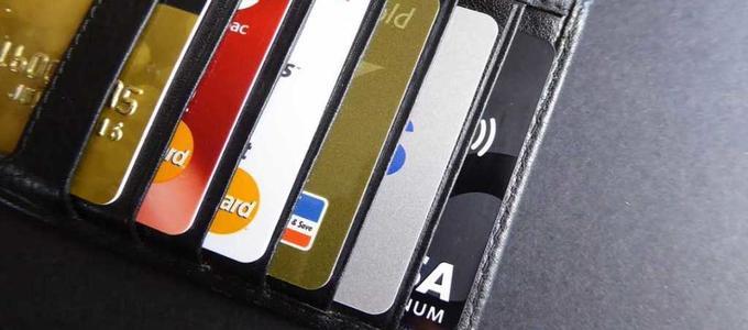 Un juzgado de Córdoba declara nula una tarjeta de crédito de Wizink Bank, S.A por cobrar intereses excesivamente altos en sus pagos aplazados