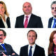 Best Lawyers reconoce a seis socios de Grant Thornton