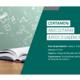 Continúa abierta la convocatoria para participar en el V Certamen Literario del ICAV
