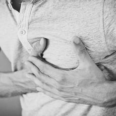 La cardiopatía isquémica y la incapacidad permanente