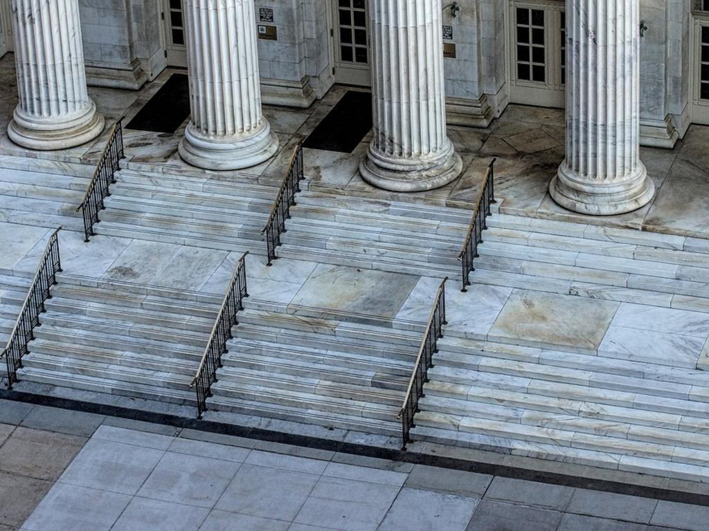 ¿Qué es la Responsabilidad Patrimonial de la Administración?