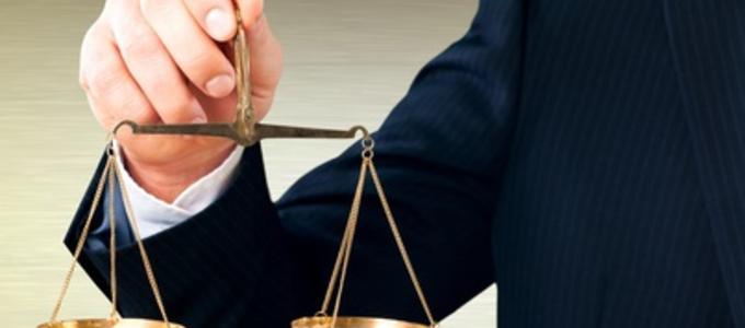 El Consejo de la Abogacía reclamará al Ministerio de Justicia en los tribunales el pago de todo el Turno de Oficio