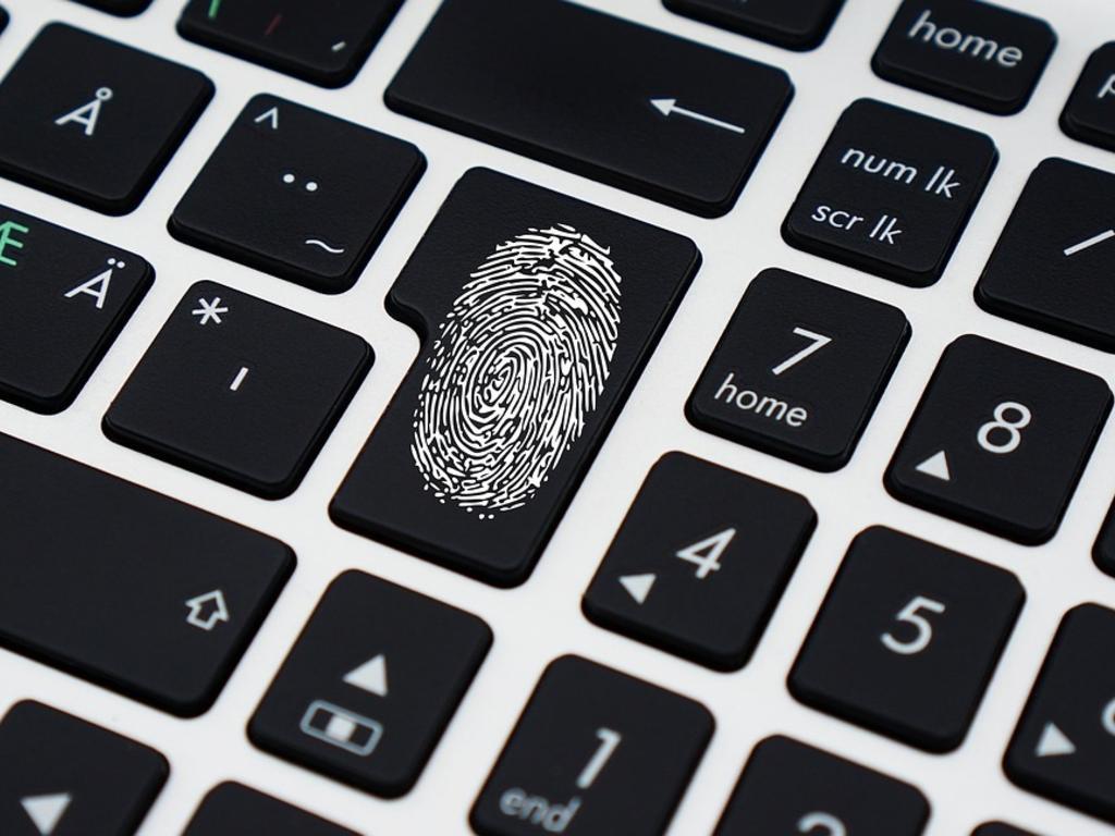 Qué hacer ante la pérdida o robo de un dispositivo portátil de trabajo