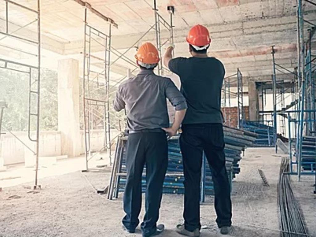 ¿Es abusiva la renuncia del subcontratista a la acción directa frente al dueño de la obra?