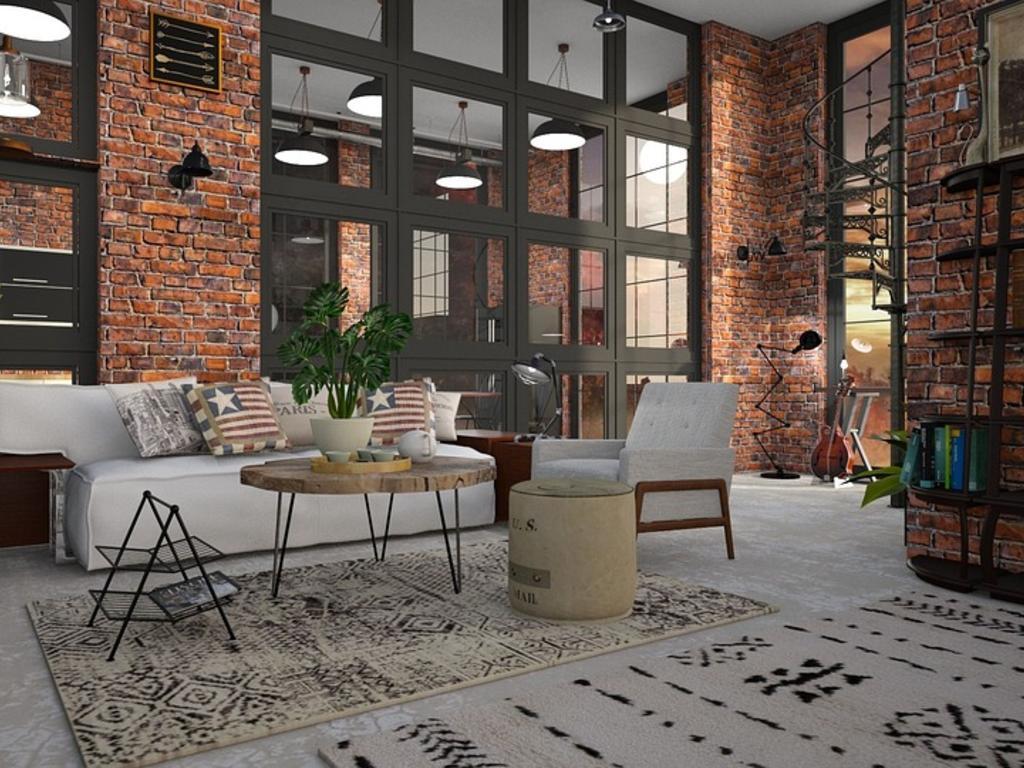 ¿Se puede convertir un local en vivienda?