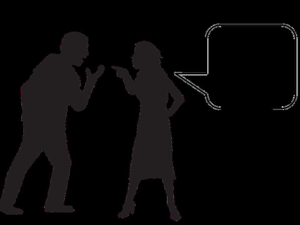 ¿Influye la infidelidad en la custodia de los hijos en caso de separación o divorcio?