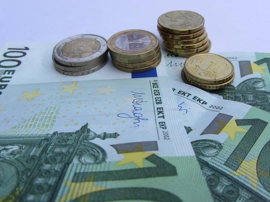 ¿Usar el premio de la Lotería de Navidad para quitarse la hipoteca?