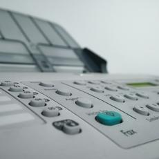 Bruselas decreta la muerte del fax