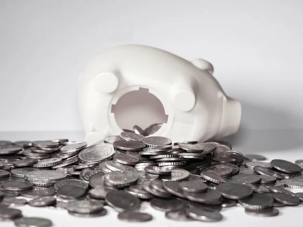 ¿Puedo seguir haciendo aportaciones a un plan de pensiones estando ya jubilado?