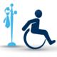 La incapacidad permanente por negligencia médica