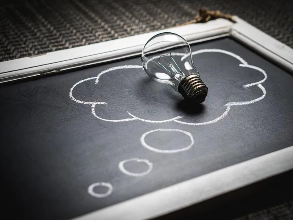 ¿Cómo ser un abogado creativo?