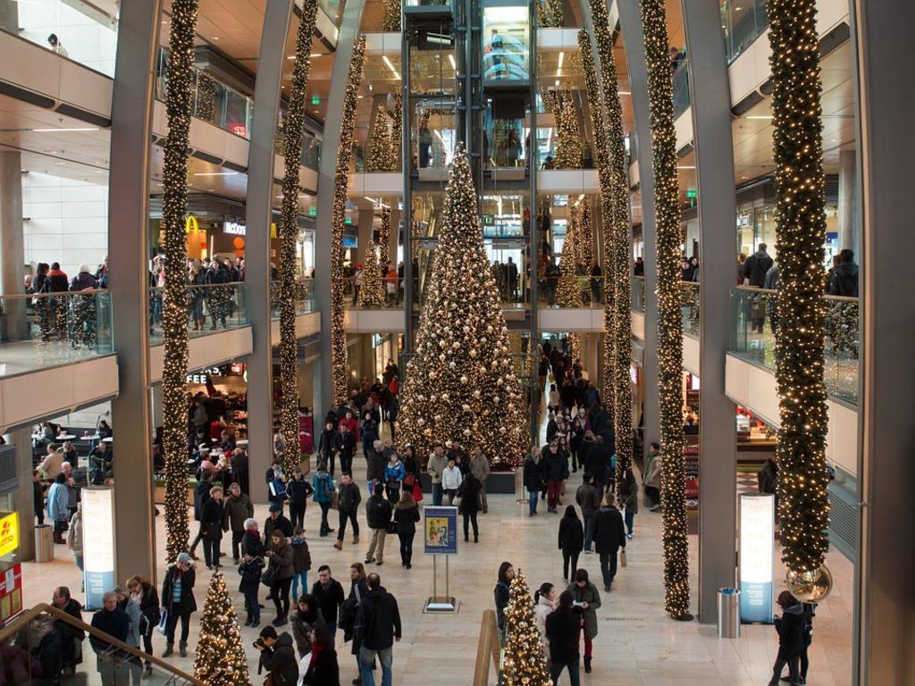 6 cosas de las que estar pendientes legalmente esta Navidad
