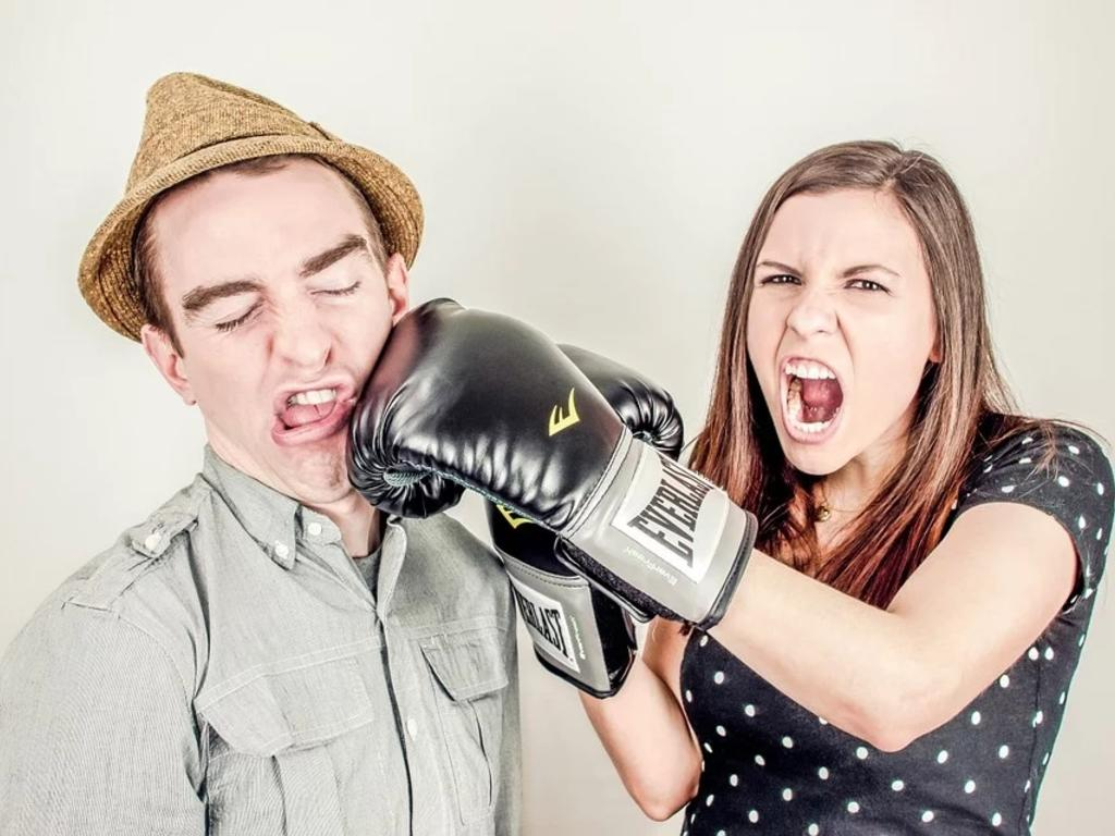 Las mejores razones para analizar y diseñar la  intervención en conflictos (parte IV)