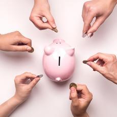 Donaciones a ONG: ¿Qué beneficios fiscales trae a las empresas?