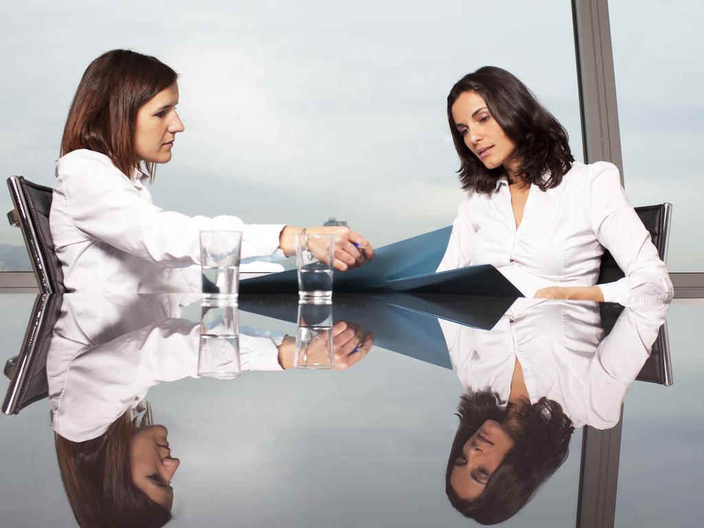 Confidencialidad entre abogado y cliente