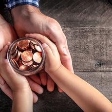 Donaciones vs Sucesiones: ¿Qué opción es más atractiva para evitar trámites burocráticos?