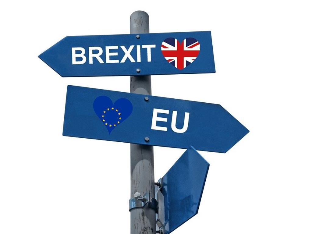 Los efectos del Brexit en el Derecho Internacional Privado de la Unión Europea
