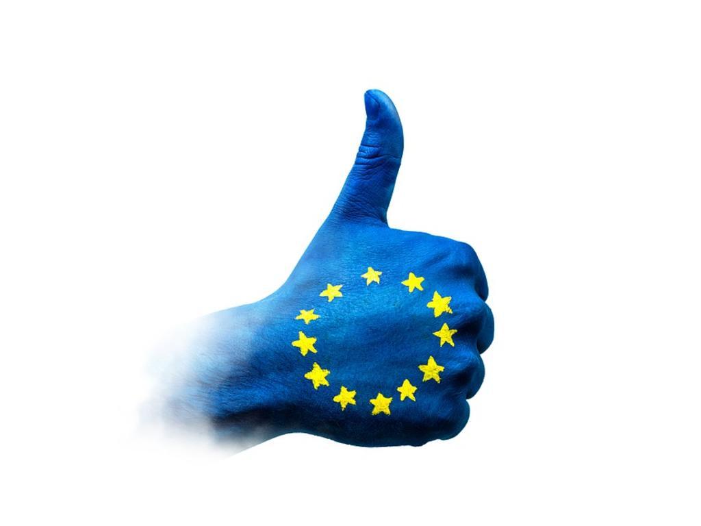 Canales internos y externos de denuncia para informar sobre infracciones del Derecho de la UE