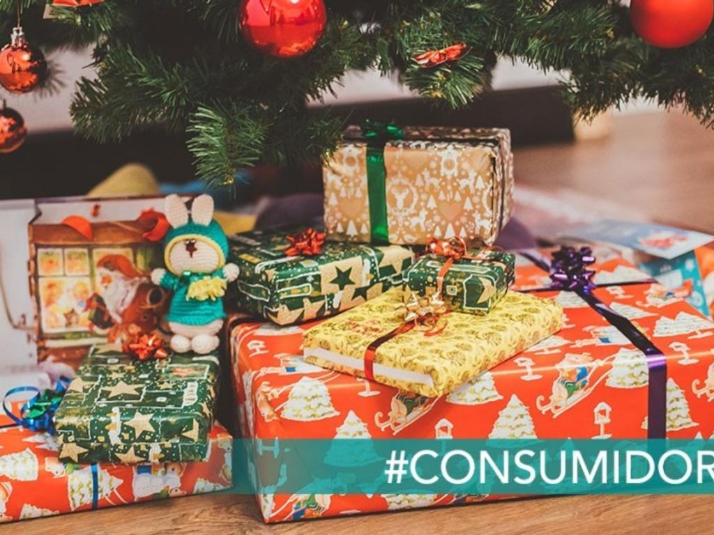 ¿Qué hacer si los Reyes Magos no han acertado con el regalo?
