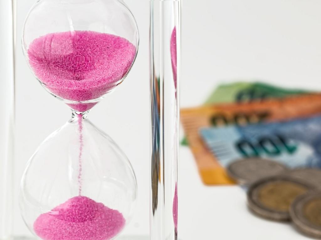 ¿Cuánto vale tu tiempo? Aprende a calcular el precio de cada hora de tu trabajo