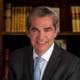 La responsabilidad civil de los notarios
