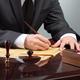 Los asuntos relacionados con el órgano de administración de una empresa y la constitución de sociedades agrupan el 46% de los actos notariales empresariales