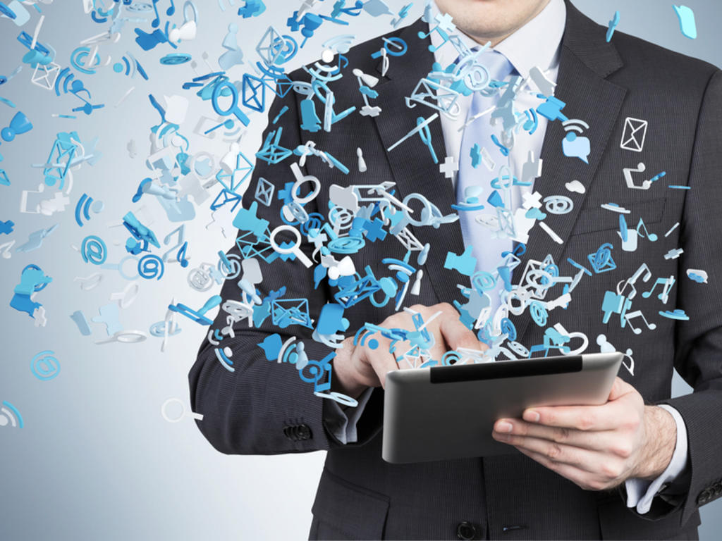 5 propósitos de comunicación para tu despacho de abogados en 2020