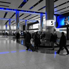 ¿Indemnización de 1.400€ por perder el equipaje o cuantía en función de cada caso? Los jueces europeos ya han escuchado todas las posturas