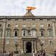 El TSJ de Cataluña condena al presidente de la Generalitat de Cataluña por desobediencia