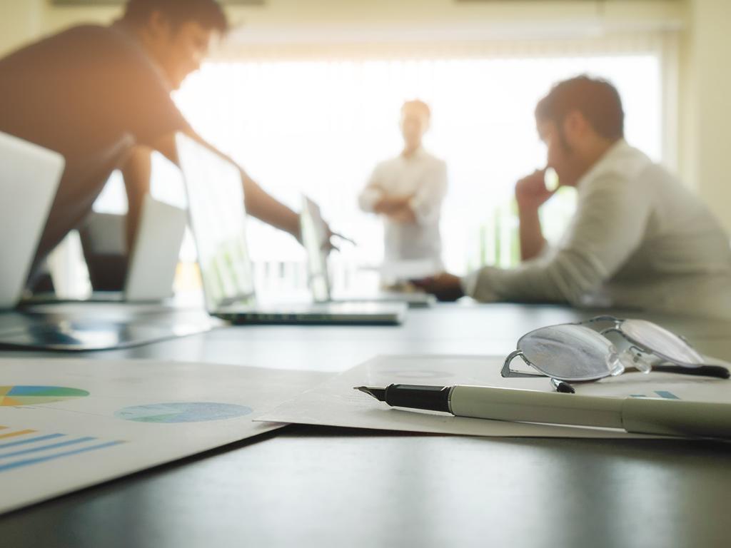 Principales retos en operaciones de venture capital y compraventas de empresas en España