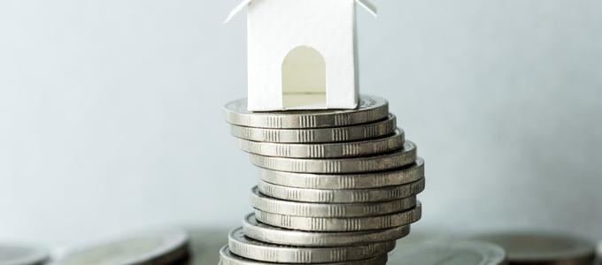 ¿Es posible reclamar la cláusula suelo en el caso de que la hipoteca haya vencido?